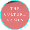 The Culture Games